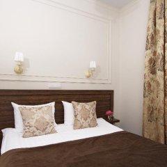Гостиница Золотой век Стандартный номер с различными типами кроватей фото 14