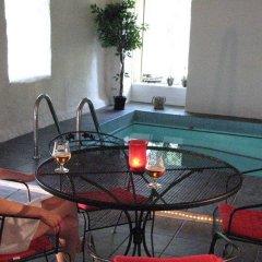 Отель Lauritsalan Kartano Финляндия, Лаппеэнранта - отзывы, цены и фото номеров - забронировать отель Lauritsalan Kartano онлайн бассейн