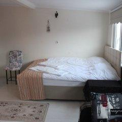 Can Can Apart Турция, Канаккале - отзывы, цены и фото номеров - забронировать отель Can Can Apart онлайн комната для гостей фото 5