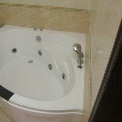Гостиница Шанхай-Блюз спа фото 2