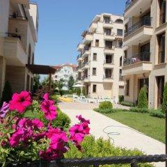 Апартаменты Menada Amara Apartments Солнечный берег фото 3