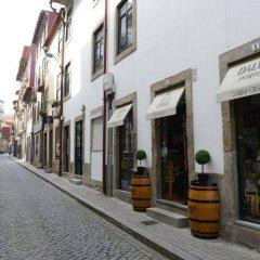 Отель Charm Guest House Douro фото 4