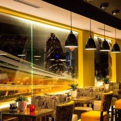 Отель New W Hotel Албания, Тирана - отзывы, цены и фото номеров - забронировать отель New W Hotel онлайн питание