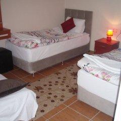 Pamukkale Турция, Памуккале - 1 отзыв об отеле, цены и фото номеров - забронировать отель Pamukkale онлайн детские мероприятия фото 2