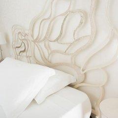 Отель Princier Fine Resort & SPA удобства в номере
