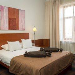 Rixwell Centra Hotel комната для гостей фото 3