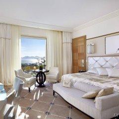 Отель Martinez Франция, Канны - 11 отзывов об отеле, цены и фото номеров - забронировать отель Martinez онлайн комната для гостей фото 5