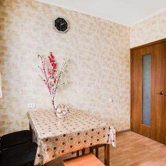Апартаменты Apartments Moscow North комната для гостей фото 3