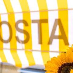 Отель Hostal Jomarijo Испания, Фуэнхирола - отзывы, цены и фото номеров - забронировать отель Hostal Jomarijo онлайн фото 2