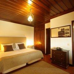 Отель Quinta Da Barroca Армамар комната для гостей фото 5