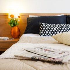 Отель Hold Rome Италия, Рим - отзывы, цены и фото номеров - забронировать отель Hold Rome онлайн комната для гостей фото 5
