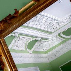 Отель Casa do Príncipe спа фото 2