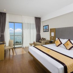 Galina Hotel & Spa комната для гостей фото 5