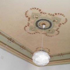 Отель Casa al Teatro - Siracusa Сиракуза помещение для мероприятий