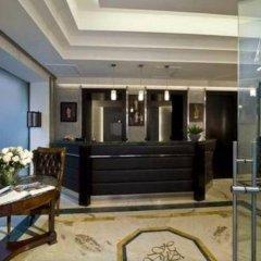 Duca dAlba Hotel - Chateaux & Hotels Collection интерьер отеля