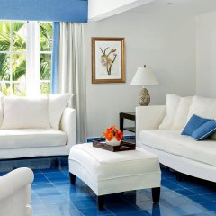 Отель Couples Sans Souci All Inclusive Ямайка, Очо-Риос - отзывы, цены и фото номеров - забронировать отель Couples Sans Souci All Inclusive онлайн комната для гостей фото 5