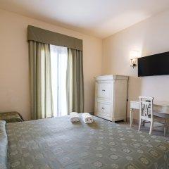 Отель Baglio Basile Hotel Италия, Петрозино - отзывы, цены и фото номеров - забронировать отель Baglio Basile Hotel онлайн