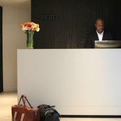 Отель 9Hotel Opera Франция, Париж - отзывы, цены и фото номеров - забронировать отель 9Hotel Opera онлайн спа фото 2