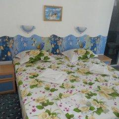Отель Sianie Guest House Болгария, Равда - отзывы, цены и фото номеров - забронировать отель Sianie Guest House онлайн помещение для мероприятий