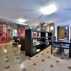 Апартаменты BELLE apartment on Italianskaya Санкт-Петербург детские мероприятия