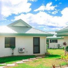 Отель Bayview Cove Resort фото 5