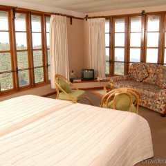 Отель Heritance Tea Factory Нувара-Элия комната для гостей фото 2