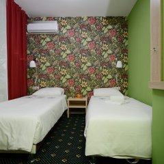 Мини-Отель Апельсин на Юго-Западной спа