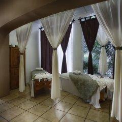Отель Costa Sur Resort & Spa спа