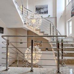 Отель 3City Hostel Польша, Гданьск - 5 отзывов об отеле, цены и фото номеров - забронировать отель 3City Hostel онлайн развлечения