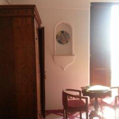 Отель Croce di amalfi Италия, Амальфи - отзывы, цены и фото номеров - забронировать отель Croce di amalfi онлайн удобства в номере фото 2