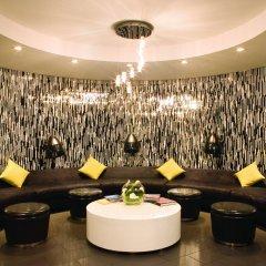 Отель The Mirage США, Лас-Вегас - 10 отзывов об отеле, цены и фото номеров - забронировать отель The Mirage онлайн спа