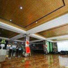 Отель 886 Boutique Hotel Китай, Сямынь - отзывы, цены и фото номеров - забронировать отель 886 Boutique Hotel онлайн помещение для мероприятий