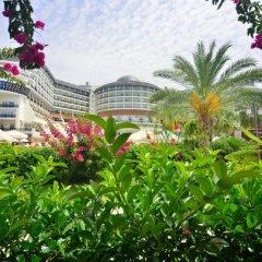 Отель Sea Planet Resort - All Inclusive фото 3