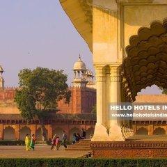 Hotel Suzi International фото 2