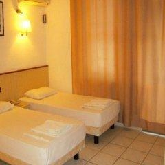 Kleopatra Carina Hotel комната для гостей фото 2