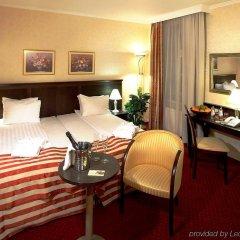 Rixwell Gertrude Hotel комната для гостей фото 4