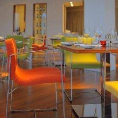 Radisson Blu Iveria Hotel, Tbilisi детские мероприятия