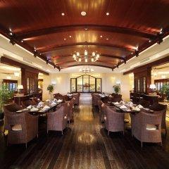 Отель Xiamen Royal Victoria Hotel Китай, Сямынь - отзывы, цены и фото номеров - забронировать отель Xiamen Royal Victoria Hotel онлайн помещение для мероприятий фото 2