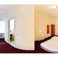 Отель Continental Германия, Нюрнберг - 1 отзыв об отеле, цены и фото номеров - забронировать отель Continental онлайн комната для гостей