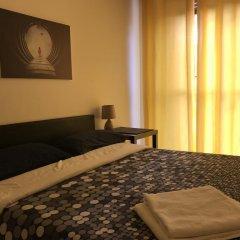 Отель B&B Cavour 124 Бари комната для гостей