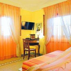 Отель Sani Tourist House Италия, Флоренция - отзывы, цены и фото номеров - забронировать отель Sani Tourist House онлайн удобства в номере