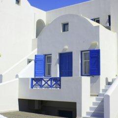 Hotel Blue Bay Villas фото 17