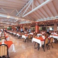 Отель Carelta Beach Resort & Spa питание