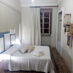 Отель 7 Rooms Turin комната для гостей фото 5