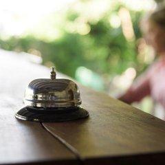 Cevizdibi Otel Турция, Дербент - отзывы, цены и фото номеров - забронировать отель Cevizdibi Otel онлайн фото 5