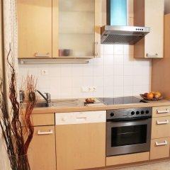 Отель CheckVienna Edelhof Apartments Австрия, Вена - 1 отзыв об отеле, цены и фото номеров - забронировать отель CheckVienna Edelhof Apartments онлайн в номере фото 7