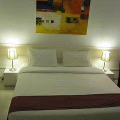 Отель Westerly Hill Guesthouse комната для гостей фото 3