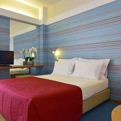 Отель Pestana Dom João II Hotel Beach & Golf Resort Португалия, Портимао - отзывы, цены и фото номеров - забронировать отель Pestana Dom João II Hotel Beach & Golf Resort онлайн комната для гостей фото 3