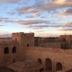 Отель Oscar Hotel by Atlas Studios Марокко, Уарзазат - отзывы, цены и фото номеров - забронировать отель Oscar Hotel by Atlas Studios онлайн фото 3
