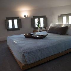 Отель Horizon Mills Villas & Suites Греция, Остров Санторини - отзывы, цены и фото номеров - забронировать отель Horizon Mills Villas & Suites онлайн в номере